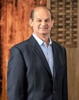 Pelican Products Announces Shree Khare as Chief Information...