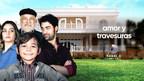 'Amor y Travesuras' llega al mercado hispano de EE.UU. de la mano ...