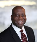 KONE announces Anthony Beckley leader of Americas Finance...
