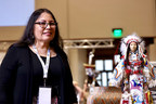 The 99th Annual Santa Fe Indian Market Announces Best of Show Winners