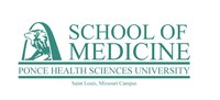 LCME Supports PHSU School of Medicine Expansion; Program Recognized for Graduating Diverse, Culturally Competent Medical Professionals