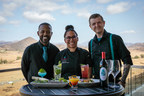 """Voters Honor Jamul Casino® with Seven """"San Diego's Best"""" Awards..."""
