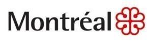 Ville de Montréal logo (CNW Group/Ville de Montréal)