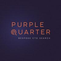 Purple_Quarter_Logo