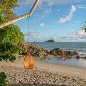 Bonos de viaje de Costa Rica