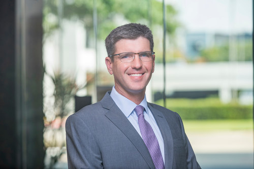 Mohr Capital welcomes Lee Loftis as national director of land acquisitions.