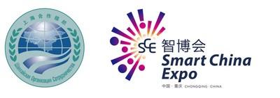 https://mma.prnewswire.com/media/1599889/SCO_Logo.jpg
