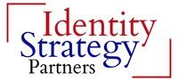 Identity Strategy Partners Logo