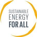 Sustainable Energy for All (SEforALL) et Google s'associent autour d'une Pacte Energétique pour décarboner l'électricité à l'échelle mondiale