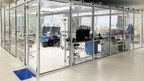 Signature Biologics™ Opens Expanded Manufacturing and R&D...