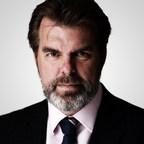 Geospark Analytics Welcomes Eddie Everett To Its Board Of...