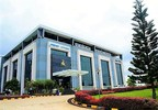 GlowTouch Opens New Contact Center in Mysore, India...