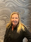 Commonwealth Hotels Appoints Tammy Viktora as Director of Sales and Marketing of The Radisson Hotel Memphis University