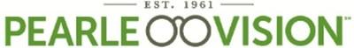 شعار Pearle Vision