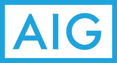 AIG (PRNewsFoto/AIG Travel)
