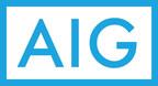 AIG Travel Shares Tips to Help Travelers Ride Out Peak Flu Season