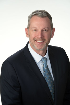 Daniel S. Tucker, currently executive vice president, CFO and Treasurer of Georgia Power, will become executive vice president and CFO of Southern Company, effective Sept. 1, 2021. Tucker began his career with Southern Company in 1998. Over more than two decades of service, he has held various positions with the company and its subsidiaries, including roles and responsibilities in financial reporting, financial planning, investor relations, treasury and enterprise risk management.