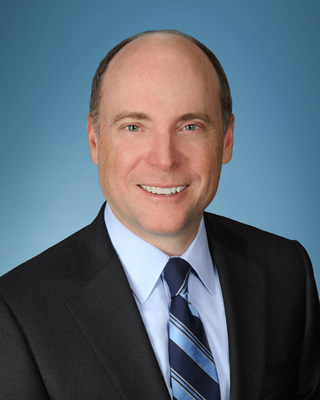 Andrew W. Evans, Southern Company executive vice president and Chief Financial Officer, announced his plans to retire. Mr. Evans will step down as executive vice president and CFO effective Sept. 1, 2021. He will remain employed as a senior advisor to the CEO until his retirement on Dec. 31, 2021. He will be joining the Board of Directors of Georgia Power upon his retirement.