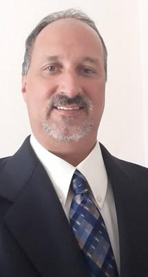 Greg Seale, BCN Senior Solutions Engineer