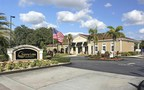 Bascom Group Completes Acquisition Of 405 Unit Multifamily...
