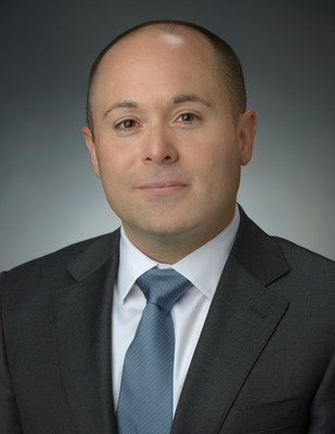 Aaron Abramovitz (PRNewsfoto/Georgia Power)
