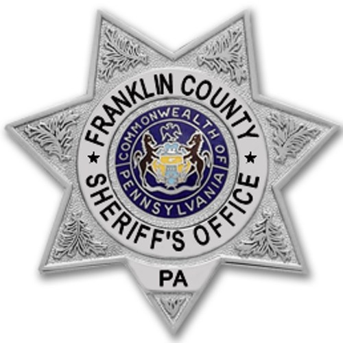 A single refundable $10,000 bid deposit is required to participate in this sheriff sale.