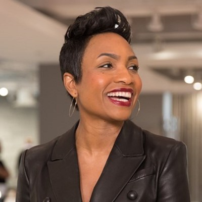 Bed Bath & Beyond has named Nicole Cokley Dunlap as its Chief Diversity Officer and will lead the retailer's diversity, equity and inclusion strategy. Ms. Cokley Dunlap brings more than 25 years of expertise to her role.