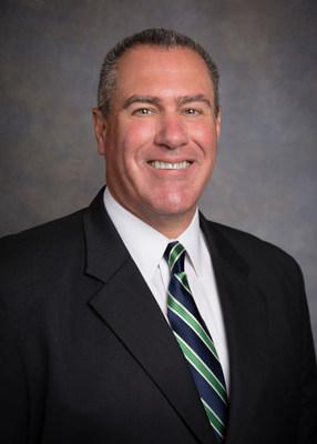 Bob Meyer, named Executive Vice President, North America Property.