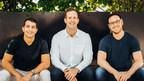 Tango Raises $5.7M Seed Round To Launch Workflow Intelligence...