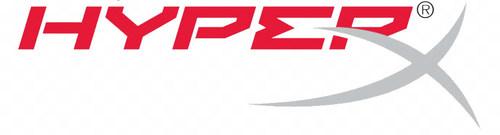 HyperX Logo (CNW Group/TGS Esports Inc)
