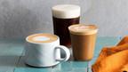 How To Top Pumpkin Spice? Peet's Coffee Introduces Pumpkin Oat...