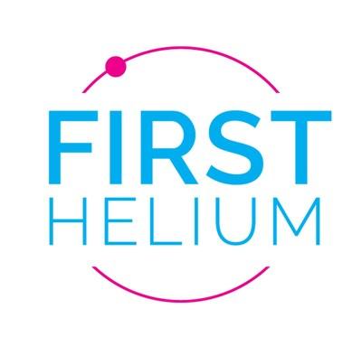 First Helium Inc. (TSXV: HELI) (CNW Group/First Helium Inc.)