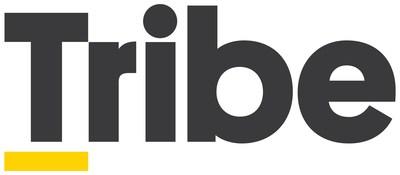 Tribe Property Technologies - Community Living, Simplified (CNW Group/Tribe Property Technologies Inc.)