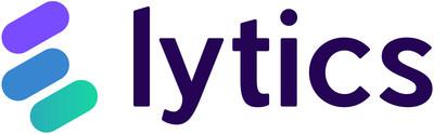 Lytics is a leading customer data platform