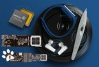 Panthronics cuts development time and effort for NFC wireless...