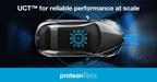 Uhnder Digital Imaging Radar-on-Chip Leverages proteanTecs'...