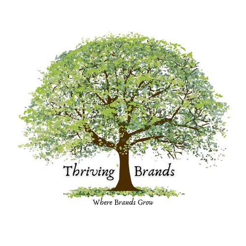 Trive Capital forms Thriving Brands to Acquire the Right Guard and Dry Idea Brands from Henkel