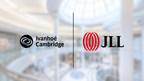 Ivanhoé Cambridge conclut une alliance stratégique avec JLL pour l'exploitation de ses centres commerciaux au Canada