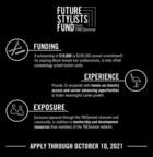 TRESemmé Announces Return of Future Stylists Fund to Help Advance ...