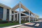Newmark Completes Sale of 575,976-Square-Foot Torrance Technology ...