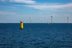 Marmen Welcon et Smulders produiront des pièces de transition pour éoliennes en mer dans le port d'Albany à New York