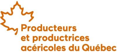 Stratégie nationale de production de bois - Le potentiel acéricole du Québec sera fortement impacté si le gouvernement ne modifie pas rapidement ses pratiques sylvicoles