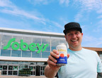 Retail Expansion on Tap: Upstreet Craft Brewing Brings Libra, Non-Alcoholic Beer to Sobeys in Atlantic Canada