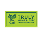 Premium Irish Dairy Brand Truly Grass Fed Presents Slow Food Live Events With Slow Food USA