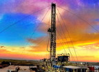 Oklahoma Drilling Company Transforms Safety Culture...