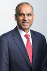 LyondellBasell Announces Retirement of Chief Executive Officer...