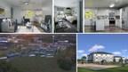 New Student Housing Supports University Of North Carolina...