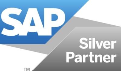 Ascentis Workforce Management integrates with SAP®? SuccessFactors®? solutions on the SAP Business Technology Platform