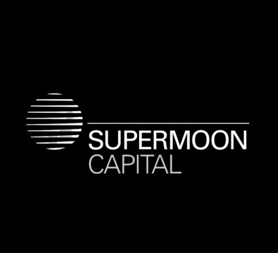 Supermoon Capital Launches with World's First Fund Focused on Sleep