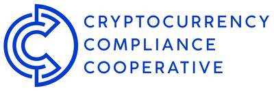 The Cryptocurrency Compliance Cooperative (CCC) is a collaborative association that advocates on behalf of the cash-to-cryptocurrency industry to establish universally accepted compliance standards, Know Your Customer (KYC)/Anti-Money Laundering (AML) best practices, and Economic Sanctions and regulatory controls. https://crypto3c.org/